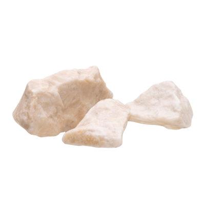 Bianco botticino – granulato